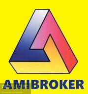 AmiBroker Professional Edition Free Download-GetintoPC.com