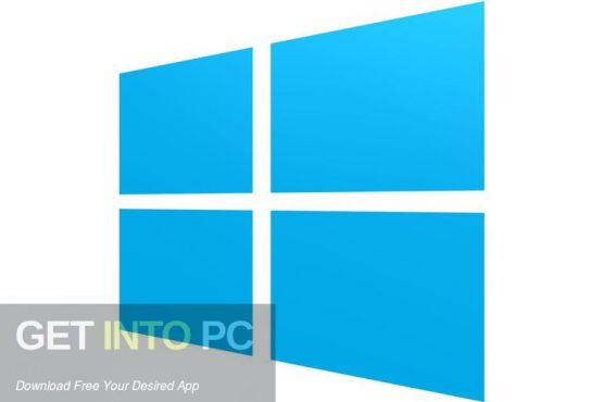 download windows 8.1 for pc 64 bit