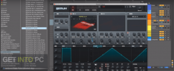 Splice-Sounds-Virtual-Riot-Heavy-Bass-Design-Direct-Link-Download