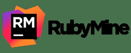 JetBrains RubyMine 2019 Free Download
