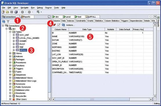 SQL Navigator for Oracle Offline Installer Download