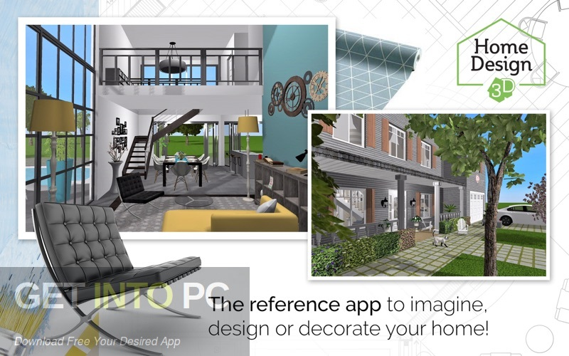 Luckily, most browsers store their files in one default folder, to save you searching for that file you just downloaded. Home Design 3d Free Download