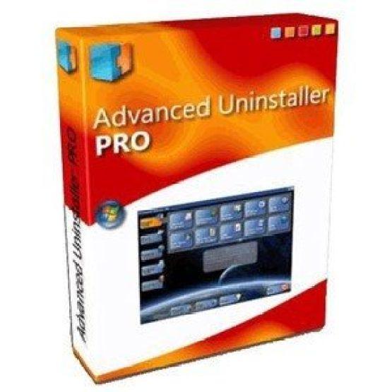 Advanced-Uninstaller-PRO-2020-Free-Download