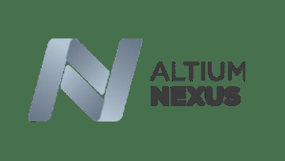 Altium-Nexus-Free-Download