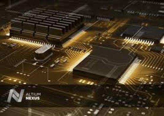 Altium-Nexus-Latest-Version-Free-Download