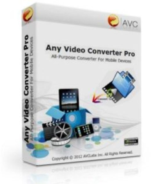 Any-Video-Converter-Professional-2020-Free-Download