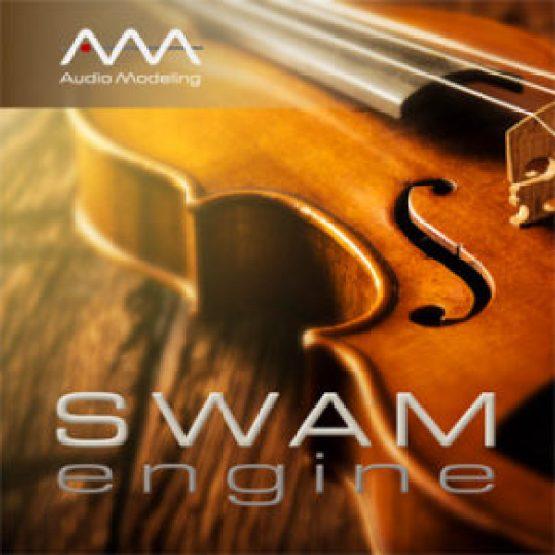 Audio-Modeling-SWAM-Engine-Bundle-VST-Free-Download