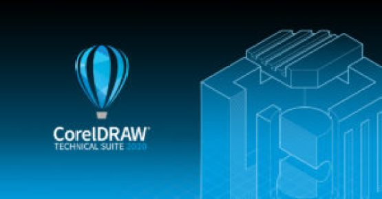CorelDRAW-Technical-Suite-2020-Latest-Version-Free-Download