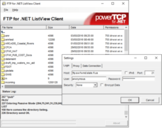 Dart-PowerTCP-FTP-for-.NET-Direct-Link-Free-Download