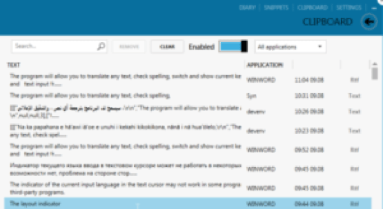 EveryLang-Latest-Version-Free-Download