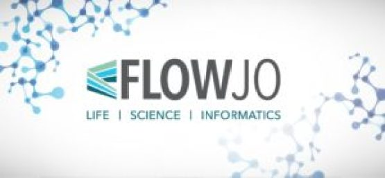 FlowJo-2020-Direct-Link-Free-Download