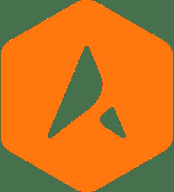 GrapeCity-ActiveReportsJS-Free-Download