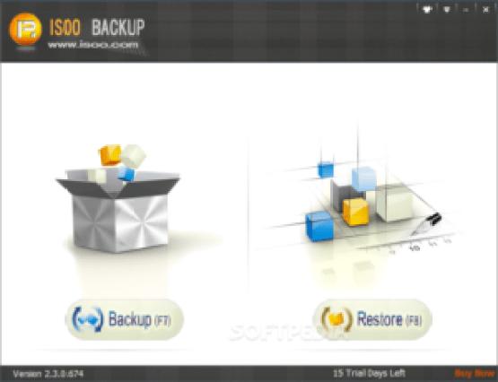 Isoo Backup Download