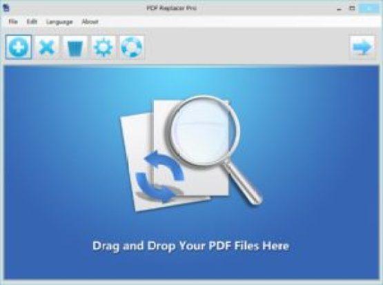 PDF-Replacer-Pro-Full-Offline-Installer-Free-Download