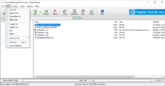 PowerISO-2020-Direct-Link-Free-Download