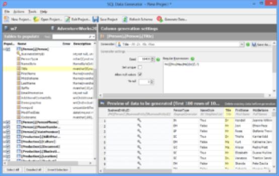 RedGate-SQL-ToolBelt-Direct-Link-Free-Download