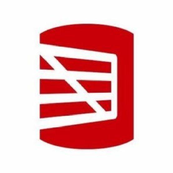 RedGate-SQL-ToolBelt-Free-Download