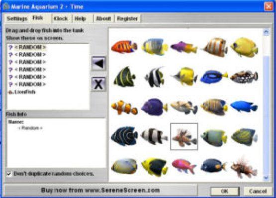 SereneScreen-Marine-Aquarium-Full-Offline-Installer-Free-Download