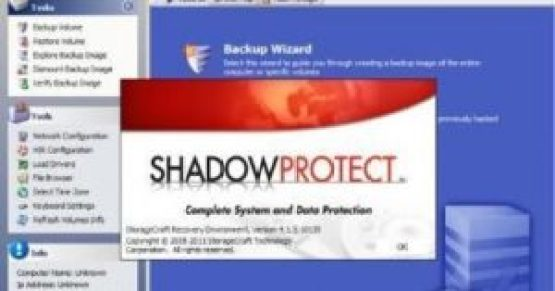 ShadowProtect-Recovery-Environment-Latest-Version-Free-Download