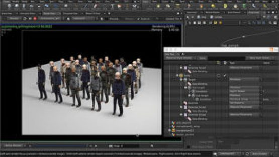 SideFX-Houdini-FX-2020-Direct-Link-Free-Download