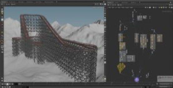 SideFX-Houdini-FX-2020-Latest-Version-Free-Download