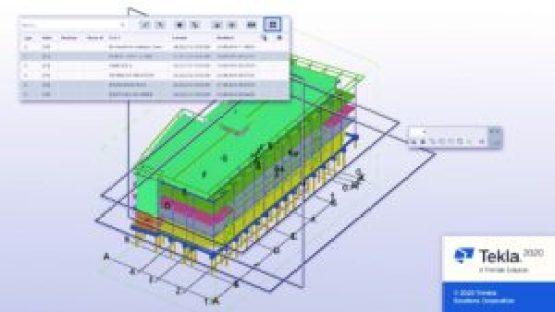 Tekla-Structural-Design-Suite-2020-Full-Offline-Installer-Free-Download