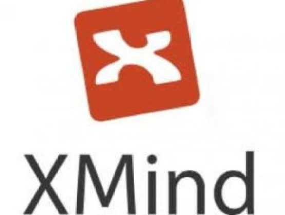 XMind-2020-Free-Download