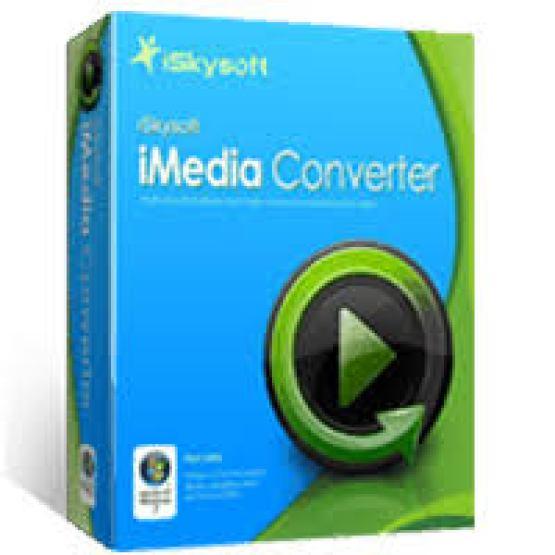 iSkysoft-iMedia-Converter-Ultimate-Free-Download