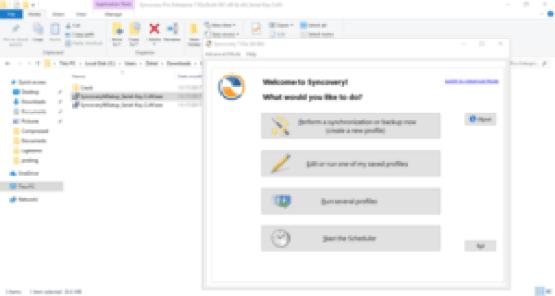 Syncovery-Pro-Enterprise-2020-Full-Offline-Installer-Free-Download