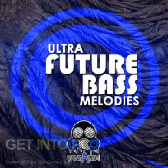 Vandalism-Ultra-Future-Bass-Vocals-Full-Offline-Installer-Free-Download-GetintoPC.com