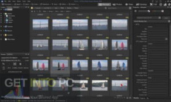 ACDSee Photo Studio Ultimate 2021 Offline Installer Download GetIntoPC.com.jpeg