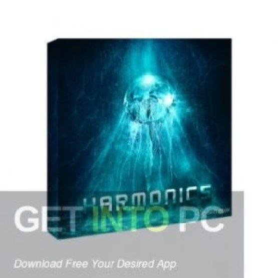 SampleTraxx-the-Harmonics-Free-Download-GetintoPC.com