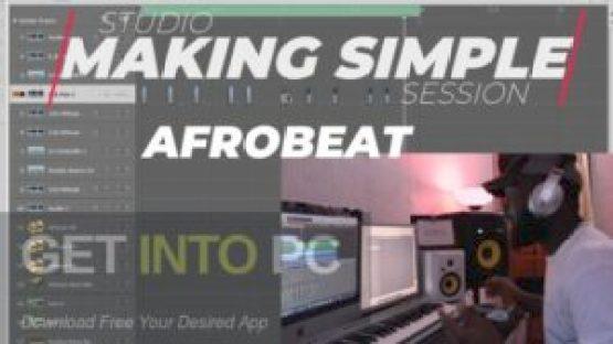 StudioLinked-Afrobeat-Full-Offline-Installer-Free-Download-GetintoPC.com