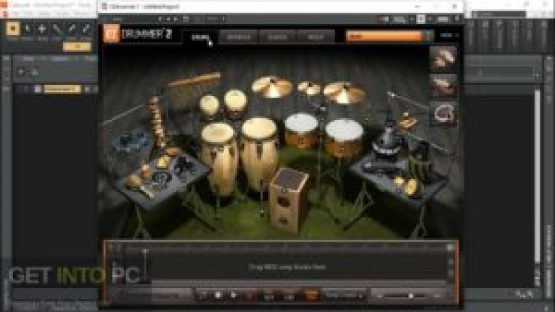 Toontrack-Latin-Cuban-Drums-Direct-Link-Free-Download-GetintoPC.com