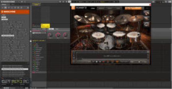 Toontrack-Latin-Cuban-Drums-Full-Offline-Installer-Free-Download-GetintoPC.com