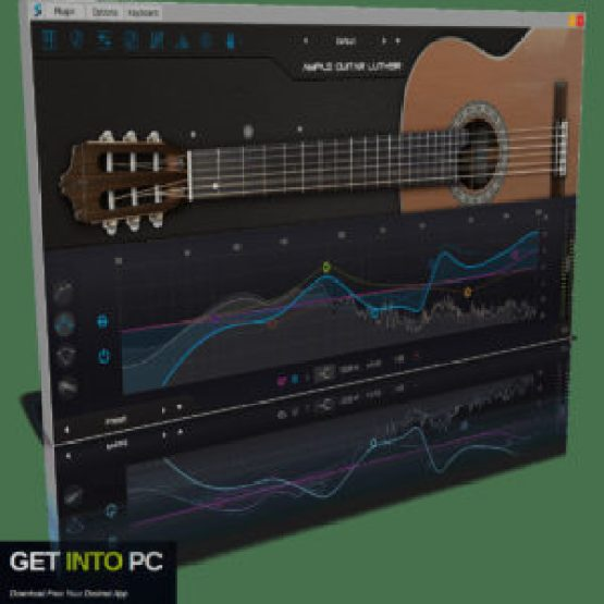 Ample-Guitar-PF-Full-Offline-Installer-Free-Download-GetintoPC.com_.jpg