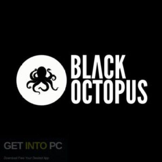 Black-Octopus-the-Sound-Riddim-Trap-Evolution-Free-Download-GetintoPC.com_.jpg