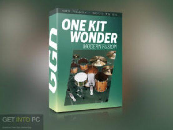 GetGood-the-Drums-the-One-Kit-Wonder-MODERN-the-FUSION-KONTAKT-Free-Download-GetintoPC.com_.jpg