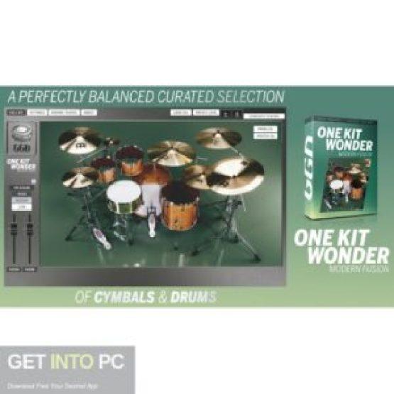 GetGood-the-Drums-the-One-Kit-Wonder-MODERN-the-FUSION-KONTAKT-Latest-Version-Free-Download-GetintoPC.com_.jpg