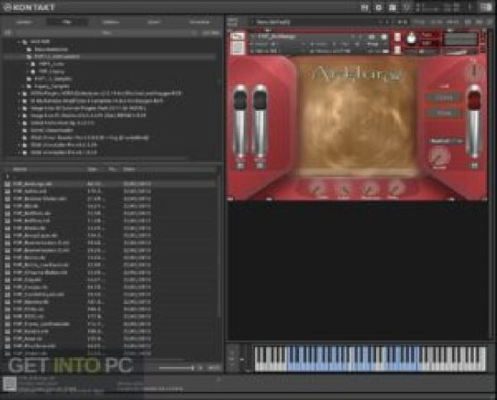 HandHeldSound-FlyingHand-Percussion-Full-Offline-Installer-Free-Download-GetintoPC.com_.jpg