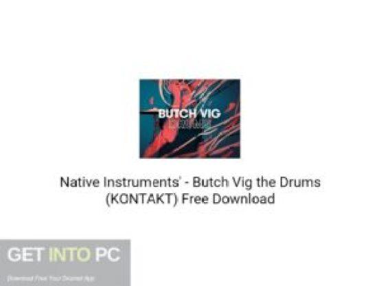 Native Instruments' Butch Vig the Drums (KONTAKT) Free Download-GetintoPC.com.jpeg