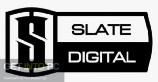 Slate-the-Digital-FG-3000-3500-Free-Download-GetintoPC.com_.jpg