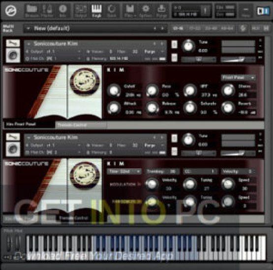SonicCouture-Kim-Full-Offline-Installer-Free-Download-GetintoPC.com_.jpg