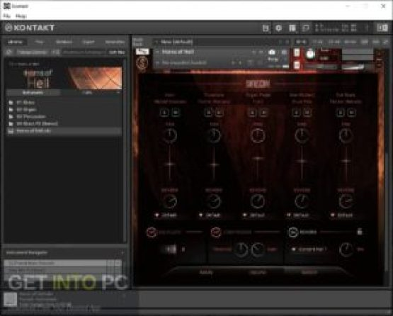 Sonuscore the TO Horns Of Hell (KONTAKT) Direct Link Download-GetintoPC.com.jpeg