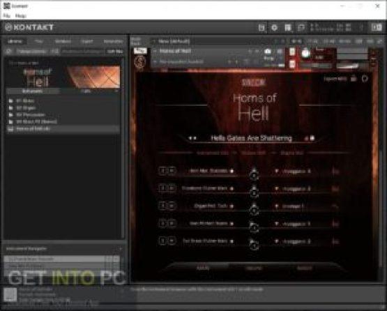 Sonuscore the TO Horns Of Hell (KONTAKT) Offline Installer Download-GetintoPC.com.jpeg