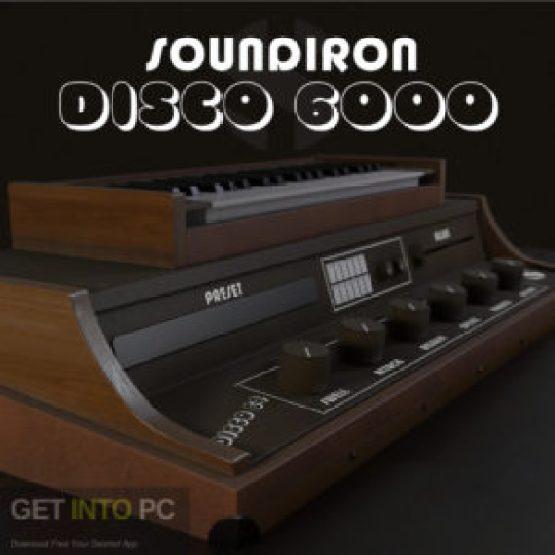 Soundiron-Disco-6000-Free-Download-GetintoPC.com_.jpg