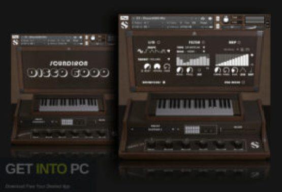 Soundiron-Disco-6000-Full-Offline-Installer-Free-Download-GetintoPC.com_.jpg