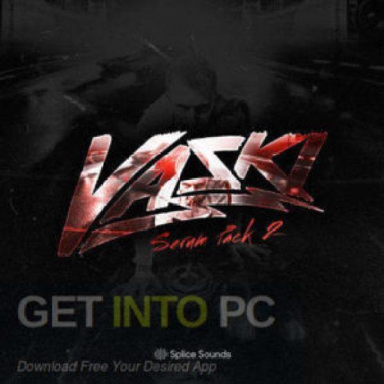 Splice Sounds Vaski Pack Serum (SERUM) Latest Version Download-GetintoPC.com.jpeg