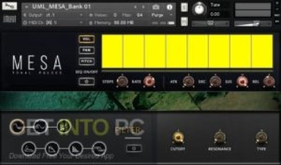 Umlaut Audio Mesa Latest Version Download-GetintoPC.com.jpeg