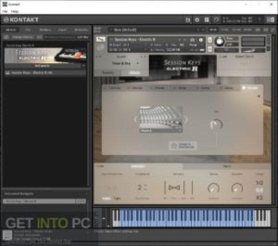 e instrument s Session Keys Electric R Offline Installer Download-GetintoPC.com.jpeg